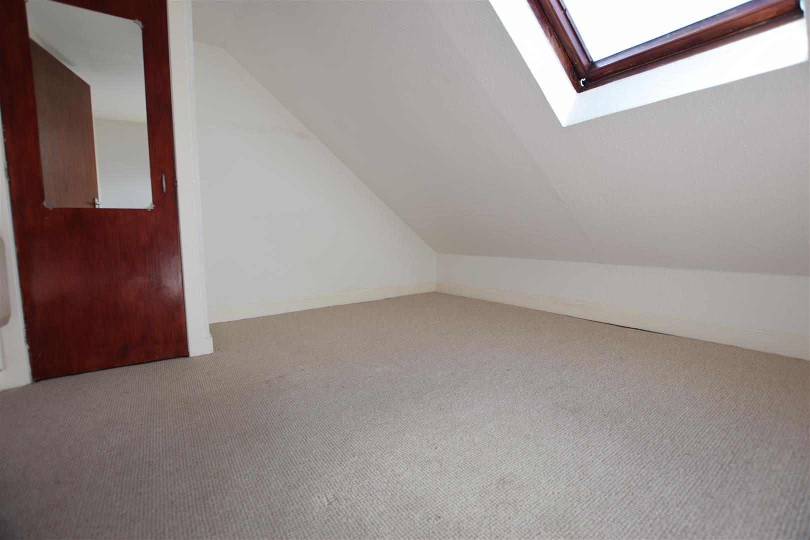 10A, Atholl Street, Dunkeld, Perthshire, PH8 0AR, UK